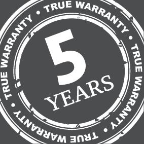 logo-true-warranty